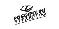 logo-clienti-poggipolini