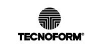 logo-clienti-tecnoform