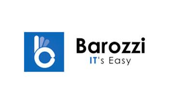 Barozzi Rivenditore AppReception