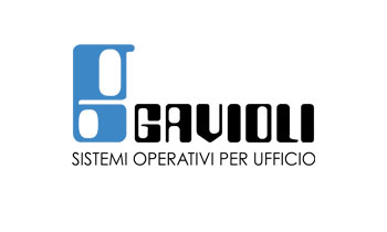 Appreception Gavioli Visitors Management App