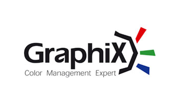Appreception Graphix Visitors Welcoming Software
