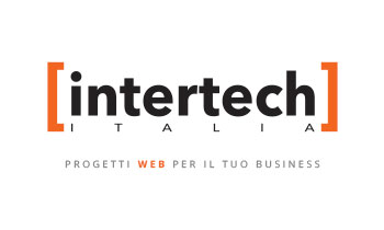 Appreception Intertech Visitors Company Management