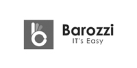 barozzi-vittorio