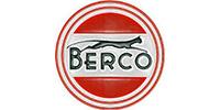 berco-spa-thyssnkrupp