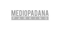 mediopadana-parking