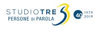 studio-tre-traduzioni-logo