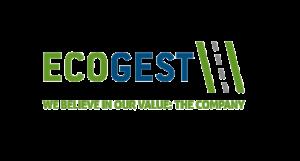 ecogest-logo-removebg-preview