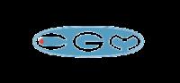 logo-CGM-removebg-preview