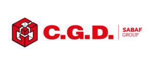 CGD_Logo_1