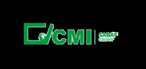CMI_Sabaf_Group-e1623052563530-removebg-preview