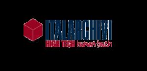 logo_italarchivi-removebg-preview