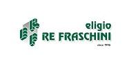 Refraschini since logo high res