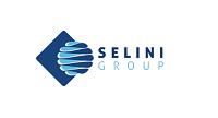 SeliniGroup Logo